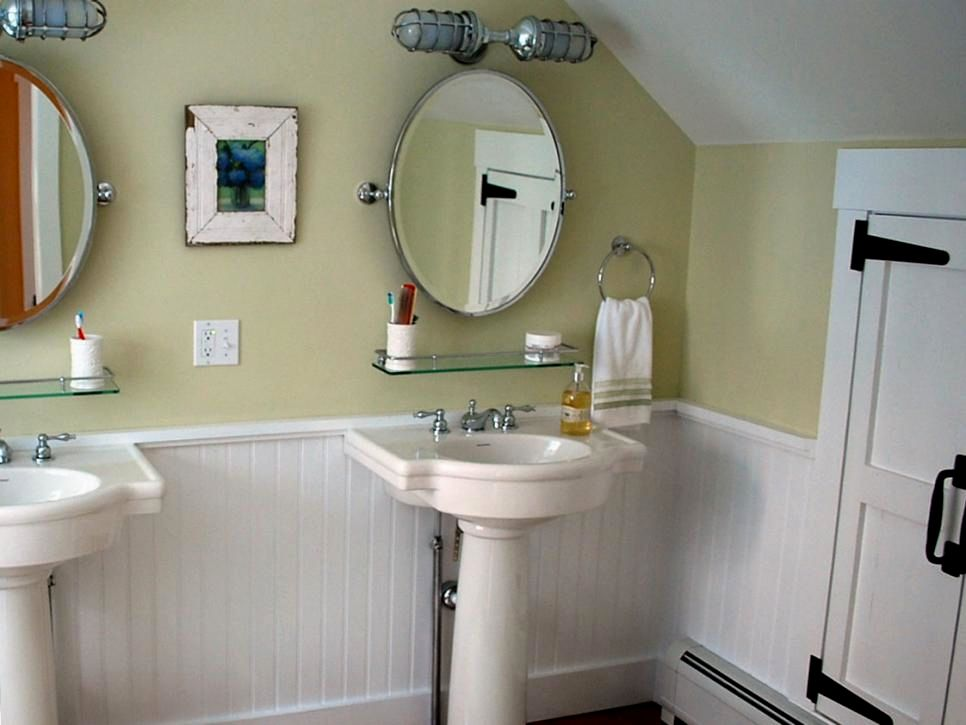 top diy bathroom remodel decoration-Best Of Diy Bathroom Remodel Photograph