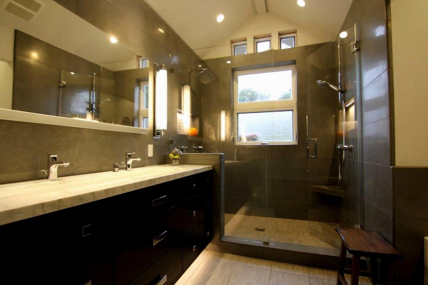top double sink bathroom vanity gallery-Excellent Double Sink Bathroom Vanity Décor
