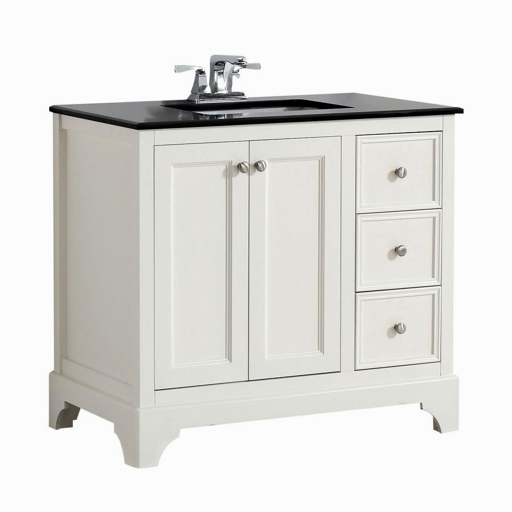 cool home depot bathroom vanities with tops photo - home
