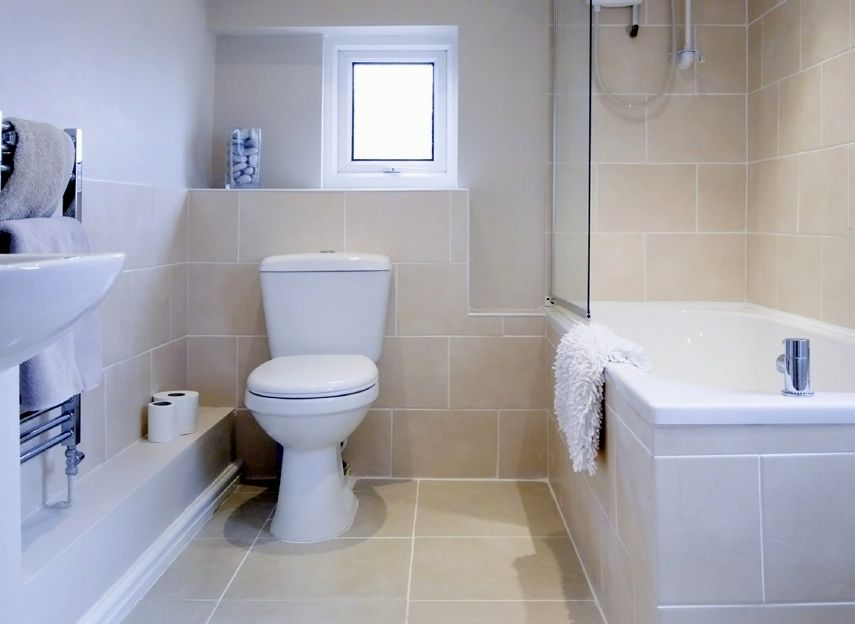 top how much does it cost to remodel a bathroom gallery-Stylish How Much Does It Cost to Remodel A Bathroom Plan