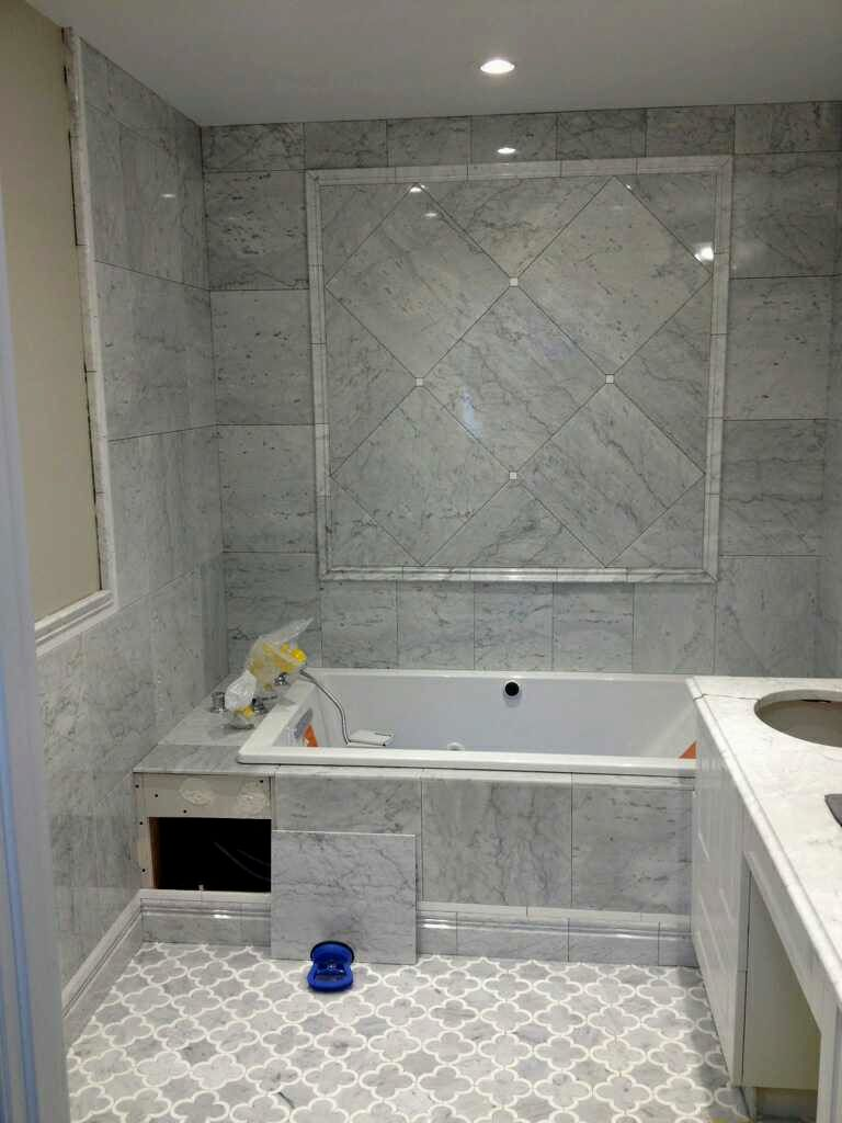 top how to remodel a bathroom design-New How to Remodel A Bathroom Image