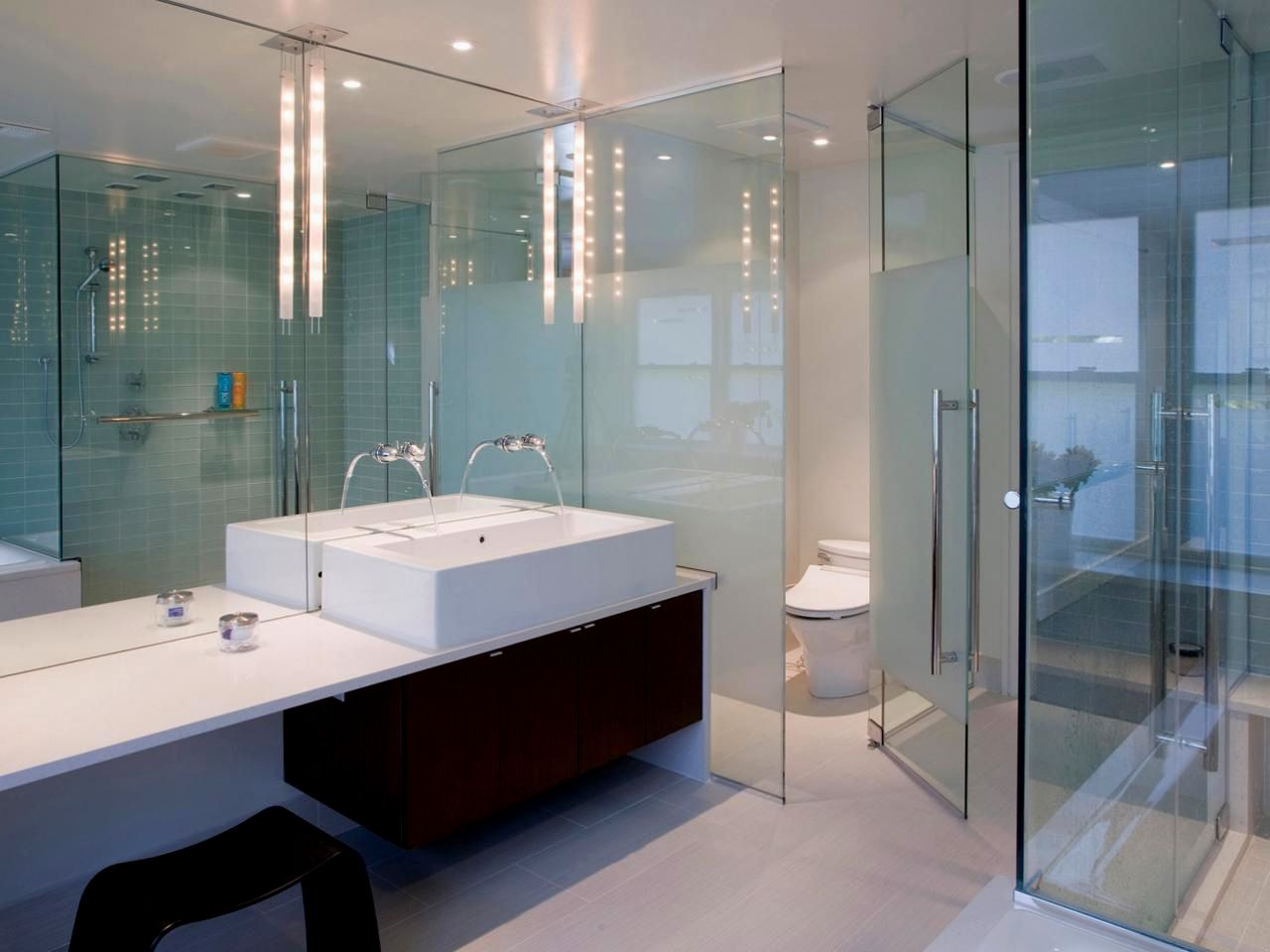 top jack and jill bathroom inspiration-Amazing Jack and Jill Bathroom Online
