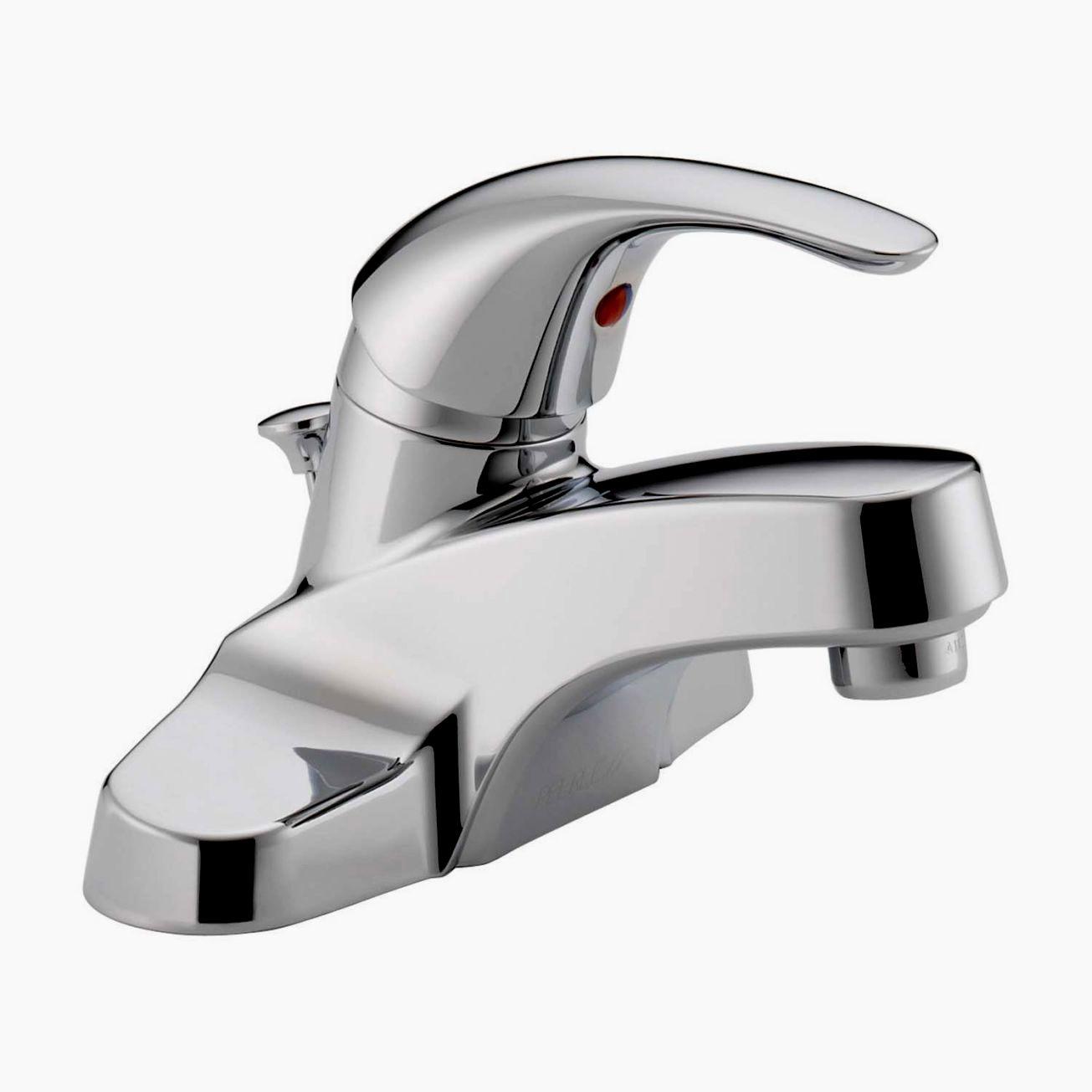 top kohler bathroom faucets décor-Elegant Kohler Bathroom Faucets Photograph