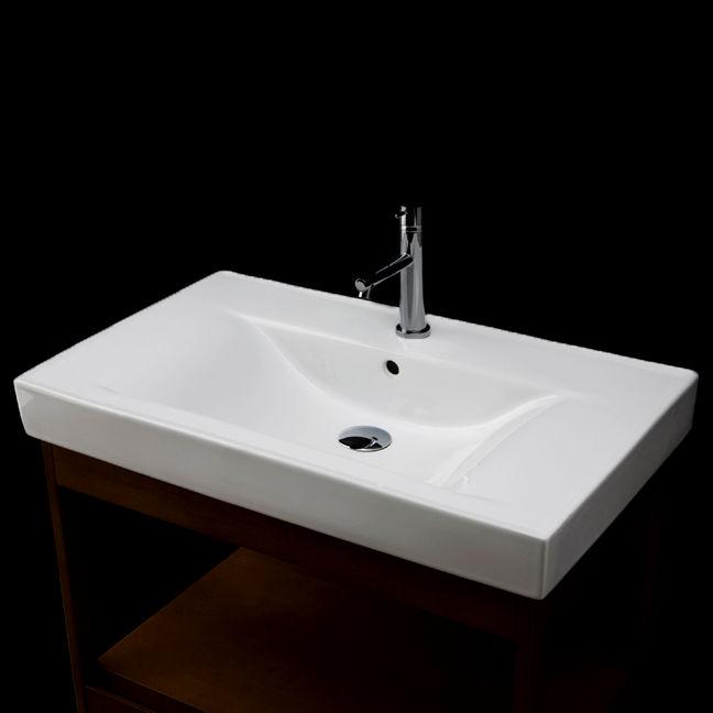 top kohler bathroom faucets picture-Elegant Kohler Bathroom Faucets Photograph