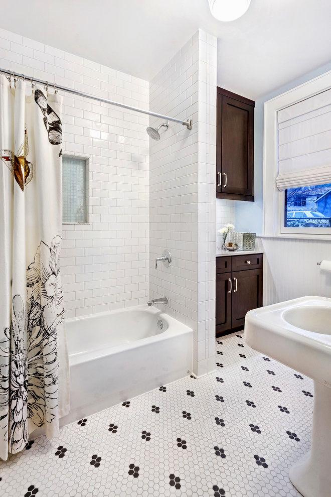 top lowes bathroom tile portrait-Lovely Lowes Bathroom Tile Online