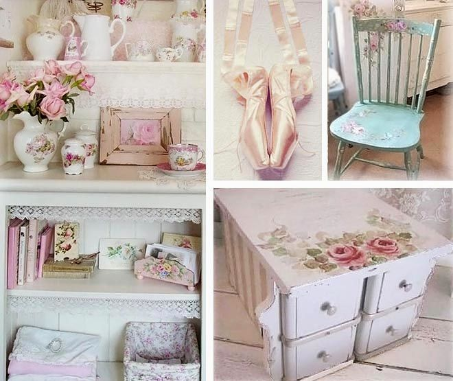 top shabby chic bathroom photo-Fantastic Shabby Chic Bathroom Concept