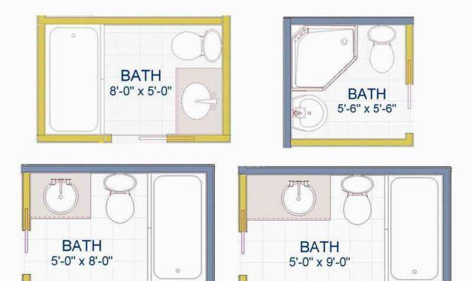 top small bathroom design ideas collection-Stylish Small Bathroom Design Ideas Pattern