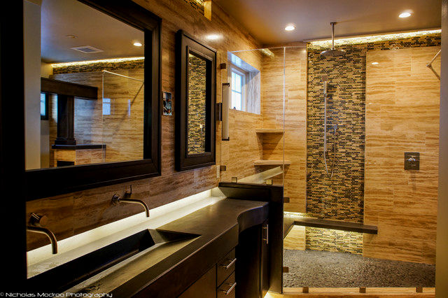 These Cheap Designing Ideas Will Transform Your Home Without Breaking The Bank Use Our Beneficial Tools Such As For Instance Arrange A Room And My Shade