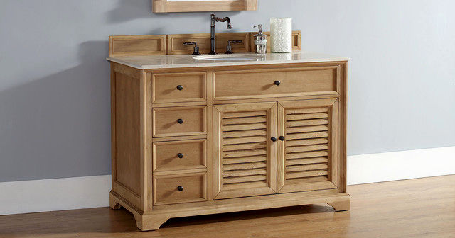 top unfinished bathroom vanities architecture-Modern Unfinished Bathroom Vanities Layout