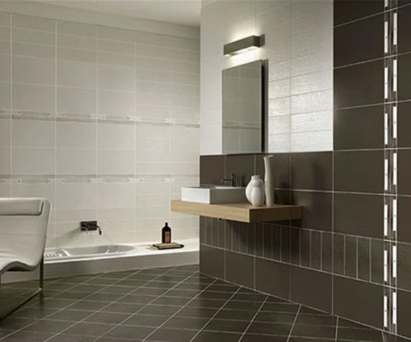 top wood tile bathroom concept-Fantastic Wood Tile Bathroom Ideas