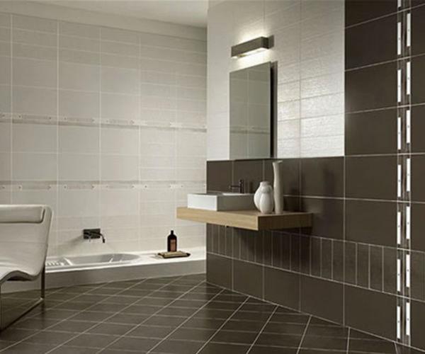 top wood tile bathroom concept-Fantastic Wood Tile Bathroom Ideas