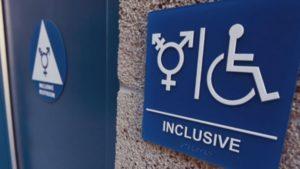 Transgender Bathroom Bill Latest Senator Vows to Block Sc Transgender Bathroom Bill Wallpaper