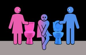 Transgender Bathroom Debate Amazing Whats Really Behind the Angst Over Transgender Bathrooms the Pattern