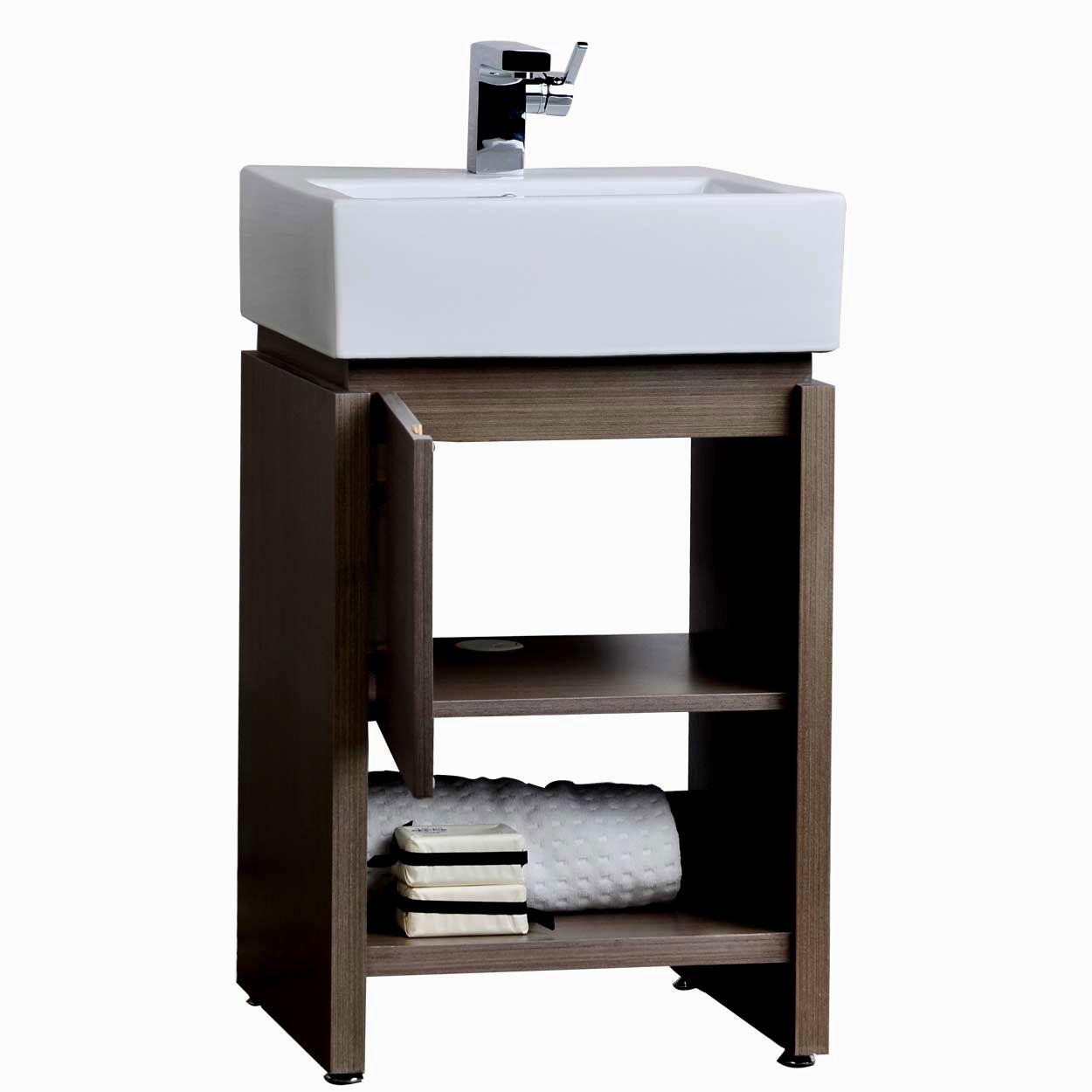 unique 36 inch bathroom vanity concept-Superb 36 Inch Bathroom Vanity Inspiration