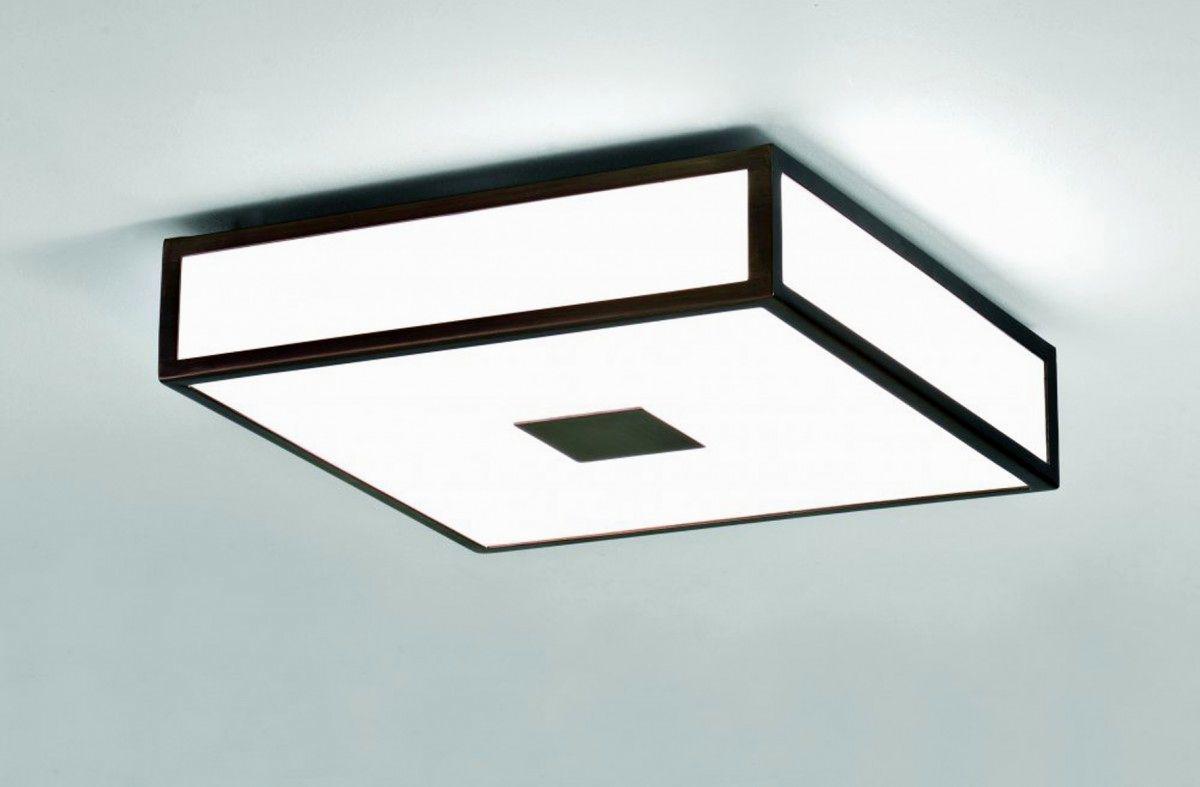 unique bathroom fan light design-Stylish Bathroom Fan Light Model