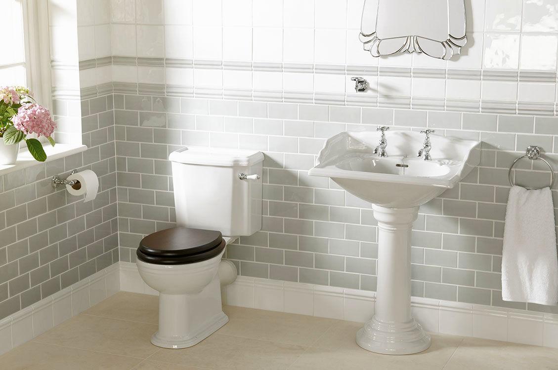 unique bathroom floor ideas inspiration-Awesome Bathroom Floor Ideas Model