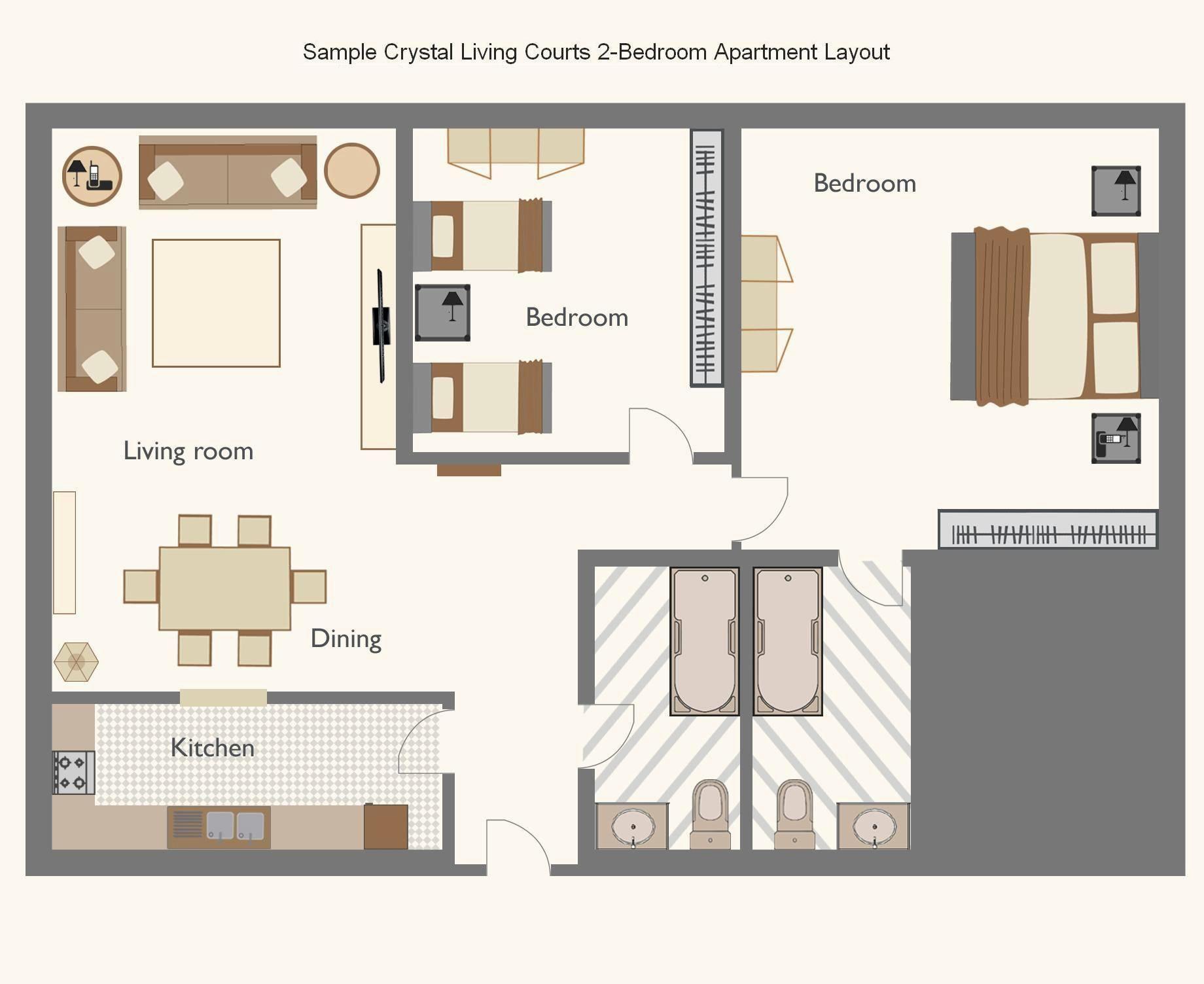 unique bathroom floor tiles layout-Best Bathroom Floor Tiles Pattern