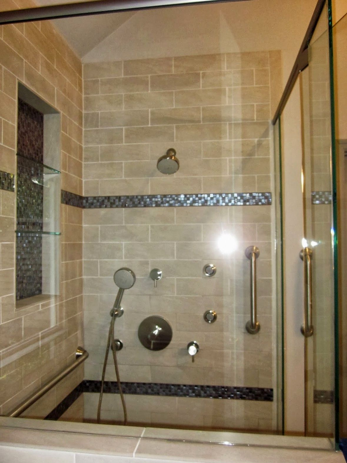 unique bathroom remodel cost concept-Awesome Bathroom Remodel Cost Design