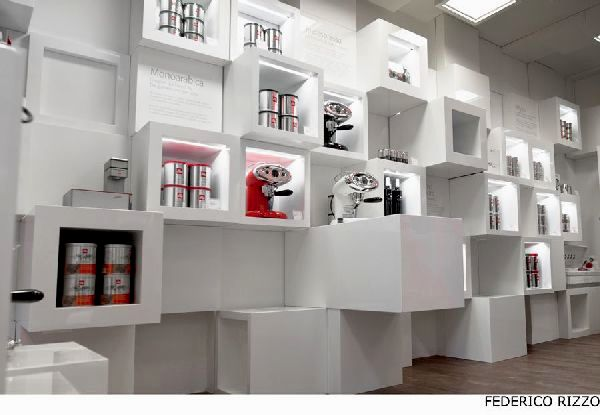 unique bathroom shelving ideas architecture-Lovely Bathroom Shelving Ideas Collection