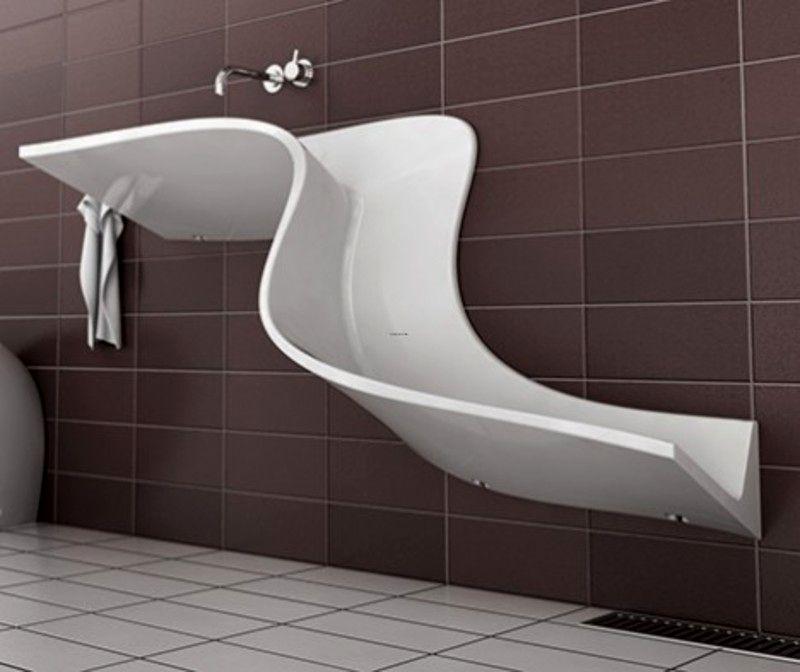 unique bathroom sink vanity inspiration-Stunning Bathroom Sink Vanity Portrait