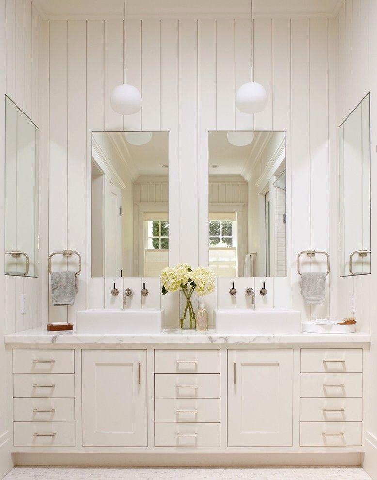 unique bathroom towel hooks pattern-Inspirational Bathroom towel Hooks Construction