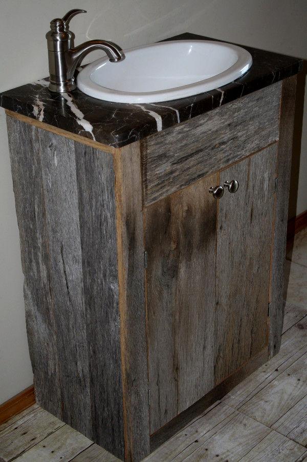 unique bathroom vanities with tops decoration-Beautiful Bathroom Vanities with tops Photograph