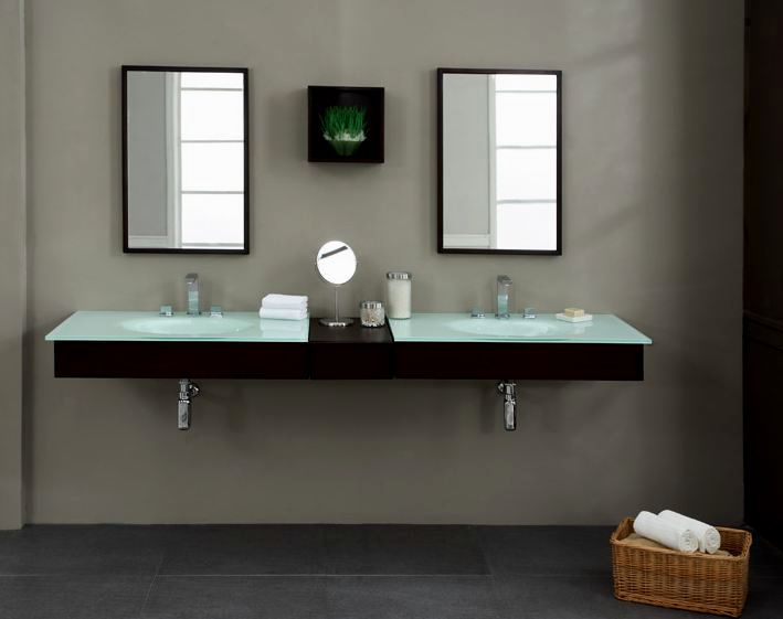 unique bathroom vanity 36 inch photo-Top Bathroom Vanity 36 Inch Gallery