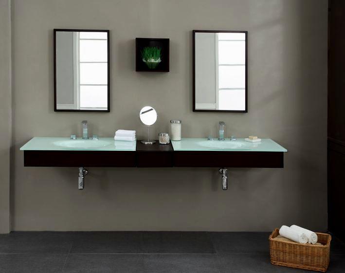 unique bathroom vanity 36 inch photo-Top Bathroom Vanity 36 Inch Gallery