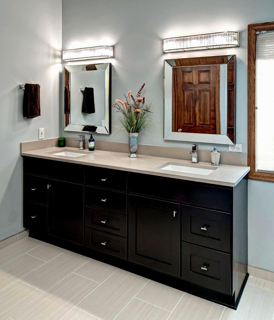 unique bathroom vanity lights image-Beautiful Bathroom Vanity Lights Concept