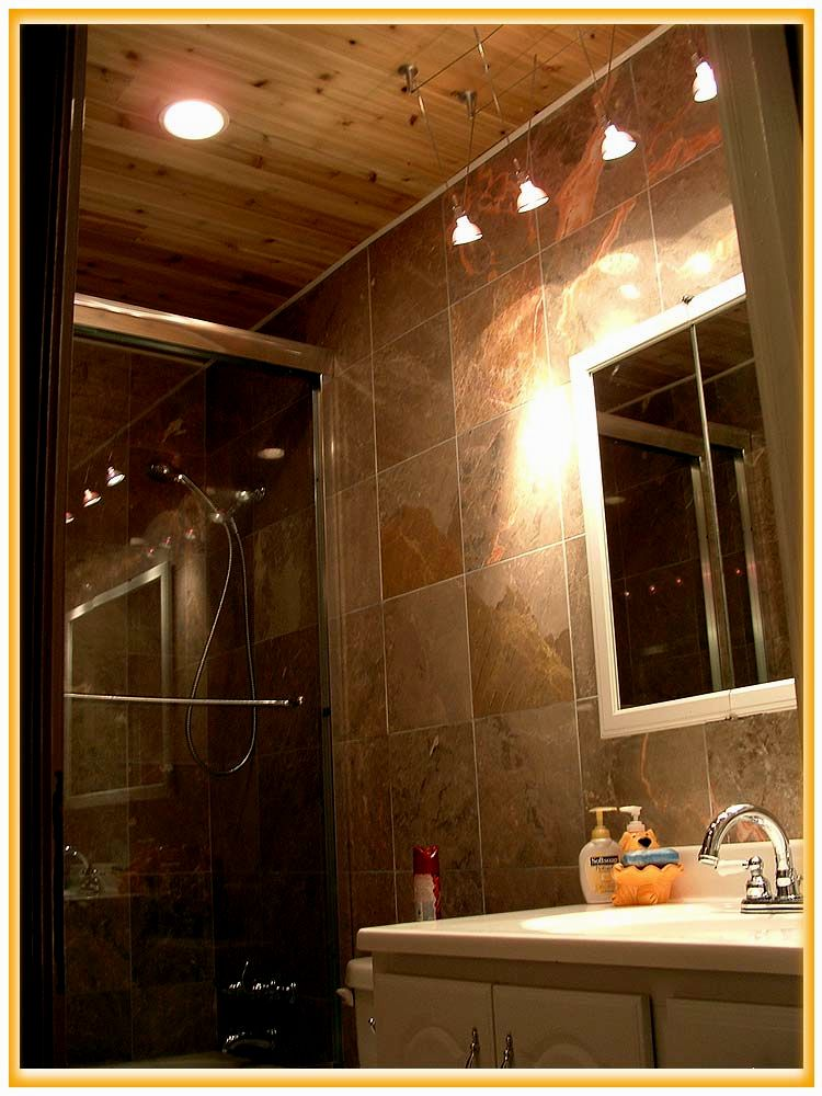unique bathroom wall cabinets photograph-Best Of Bathroom Wall Cabinets Model
