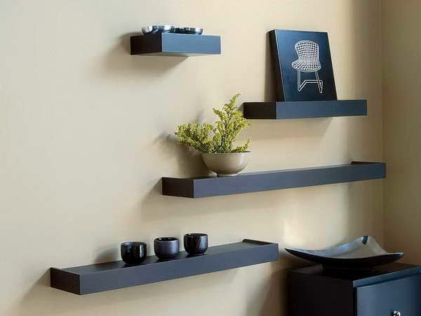 unique bathroom wall shelves wallpaper-Amazing Bathroom Wall Shelves Construction