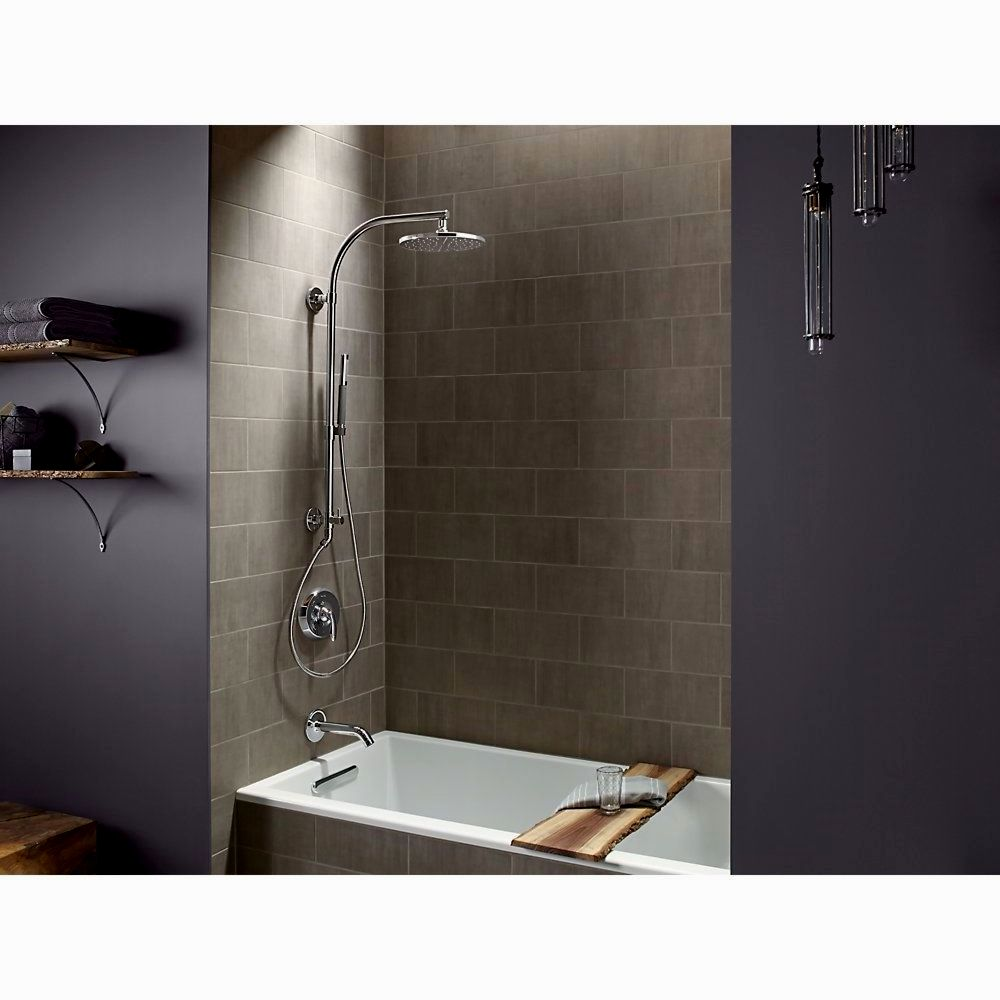 unique brizo bathroom faucets inspiration-Beautiful Brizo Bathroom Faucets Pattern