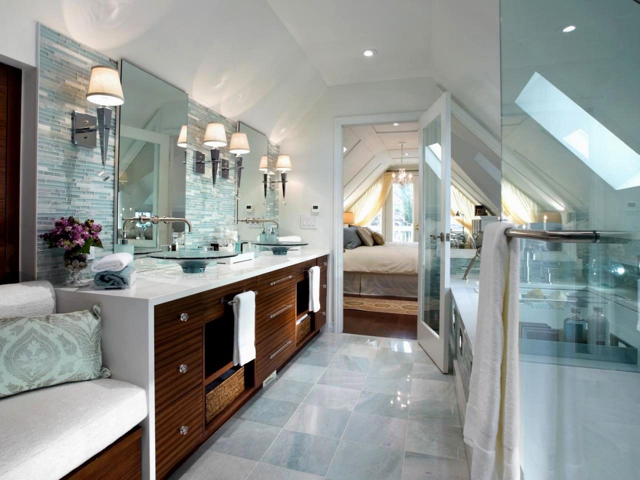 unique cheap bathroom vanities gallery-Cute Cheap Bathroom Vanities Construction