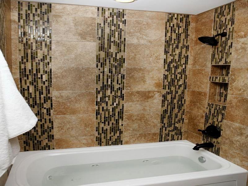 unique diy bathroom remodel décor-Best Of Diy Bathroom Remodel Photograph
