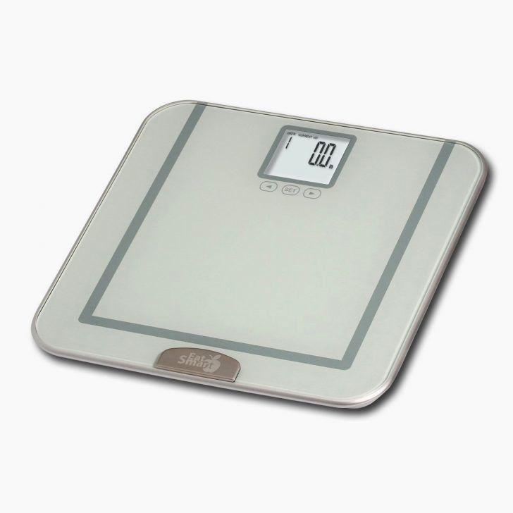 unique eatsmart precision digital bathroom scale portrait-Stunning Eatsmart Precision Digital Bathroom Scale Gallery