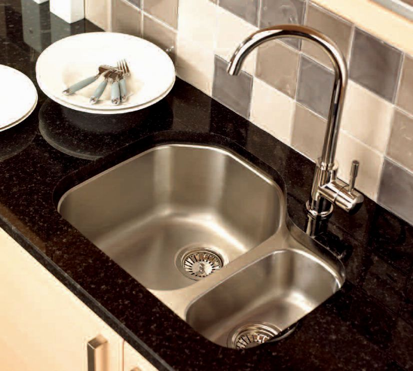 unique granite bathroom countertops portrait-Finest Granite Bathroom Countertops Online