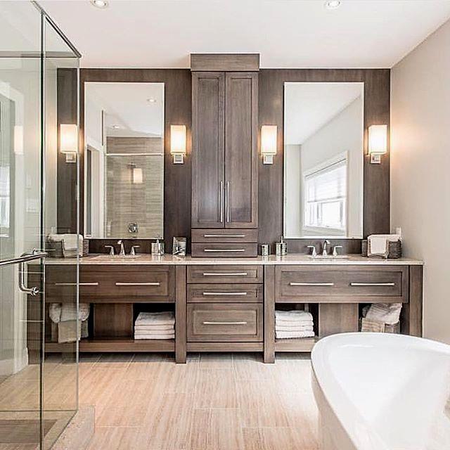 unique jack and jill bathroom picture-Amazing Jack and Jill Bathroom Online