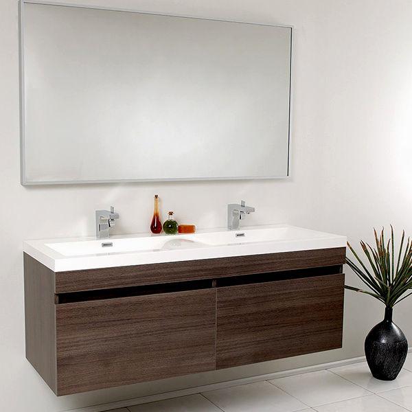 unique kohler bathroom faucets picture-Elegant Kohler Bathroom Faucets Photograph