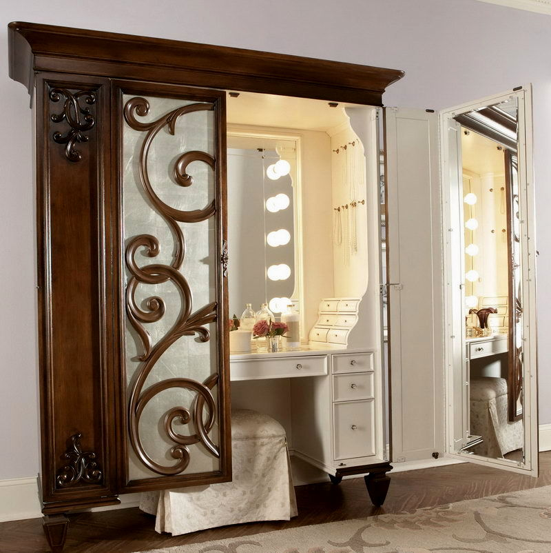 unique lighted bathroom mirror collection-Finest Lighted Bathroom Mirror Layout