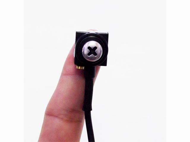 unique mini spy cameras for bathrooms image-Finest Mini Spy Cameras for Bathrooms Online