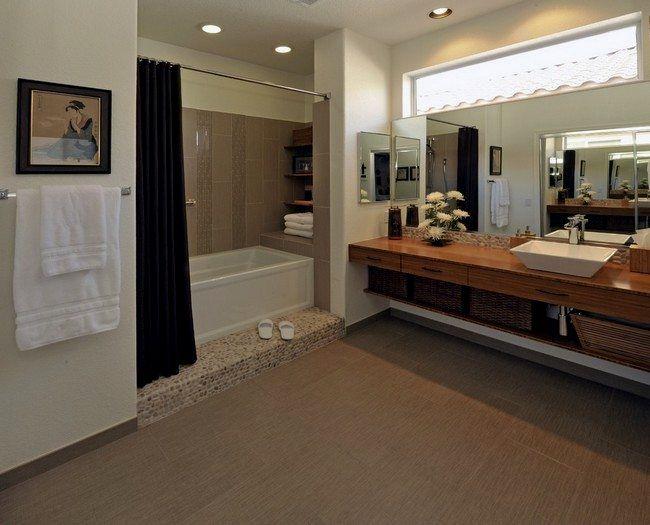 unique modern bathroom mirrors photograph-Beautiful Modern Bathroom Mirrors Image