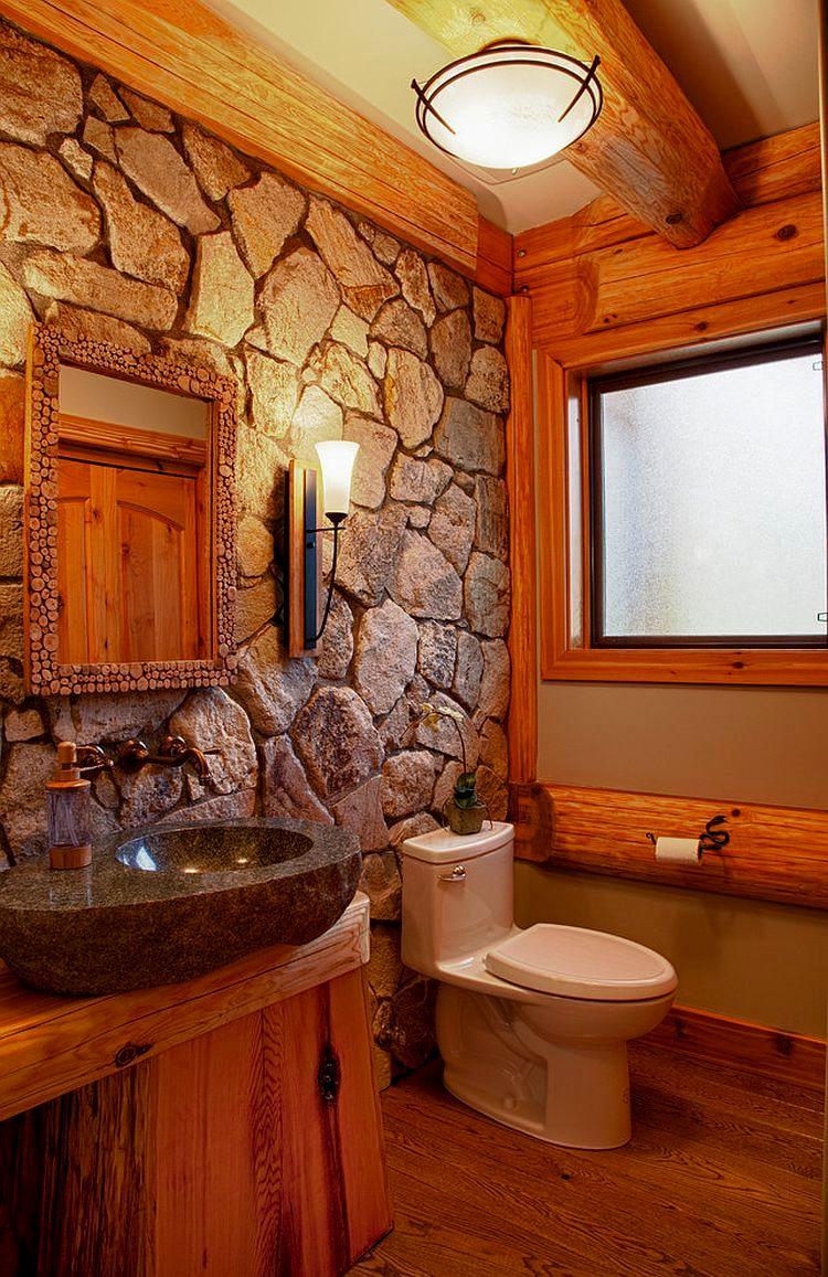 unique small bathroom remodel ideas gallery-New Small Bathroom Remodel Ideas Concept