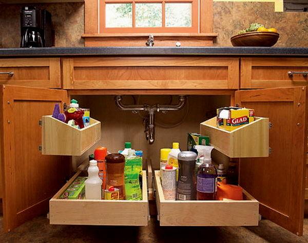 unique small bathroom storage cabinet construction-Fascinating Small Bathroom Storage Cabinet Photograph