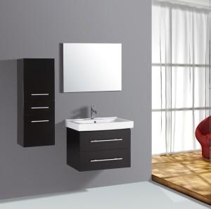 Wall Mounted Bathroom Cabinets Latest Wall Mounted Bathroom Cabinets New Decoration Modern Décor