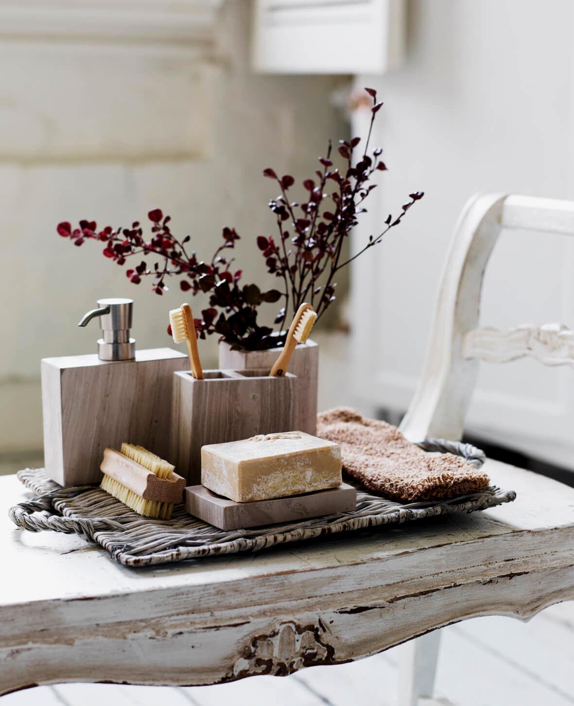 wonderful bathroom art ideas gallery-Beautiful Bathroom Art Ideas Concept