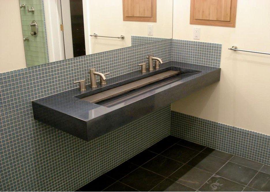 wonderful bathroom floor tile online-Lovely Bathroom Floor Tile Photograph