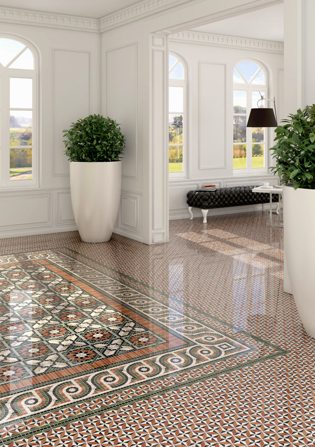 wonderful bathroom floor tiles collection-Best Bathroom Floor Tiles Pattern