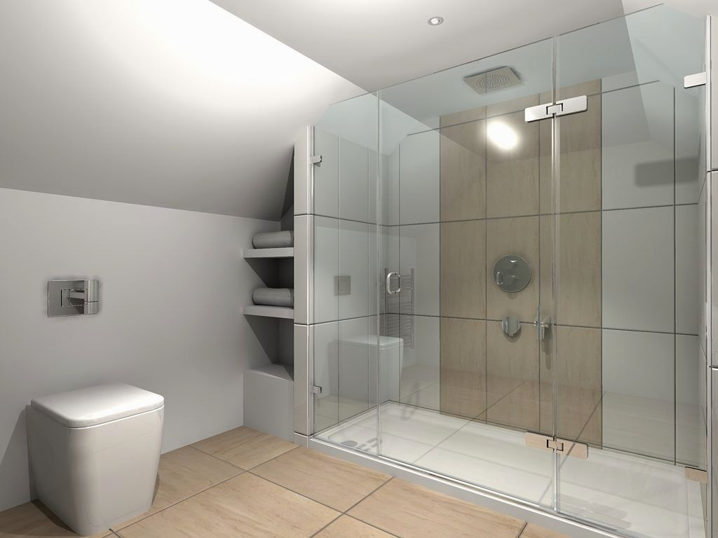 wonderful bathroom light bar design-Beautiful Bathroom Light Bar Decoration