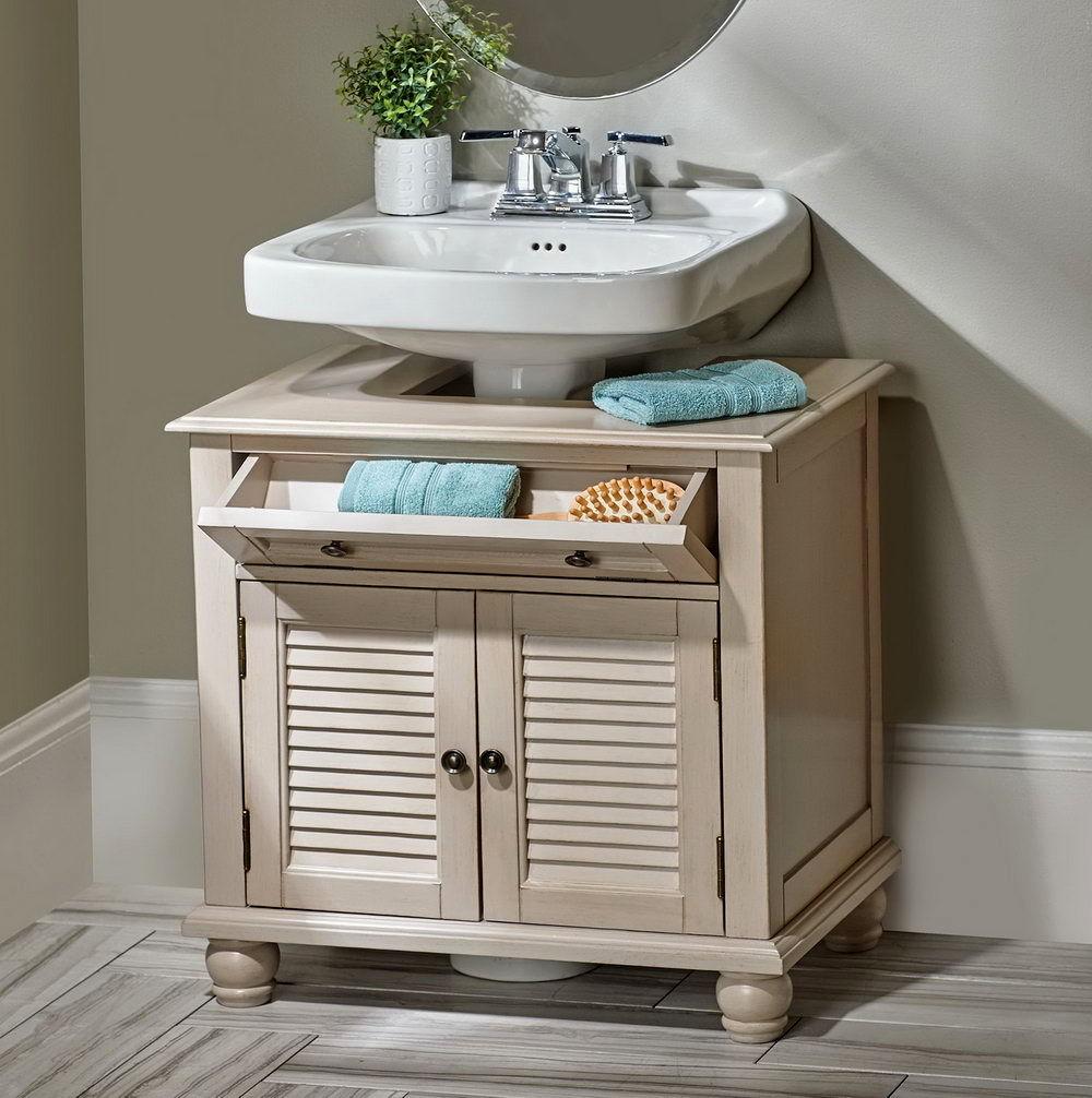 wonderful bathroom pedestal sink photo-Wonderful Bathroom Pedestal Sink Image