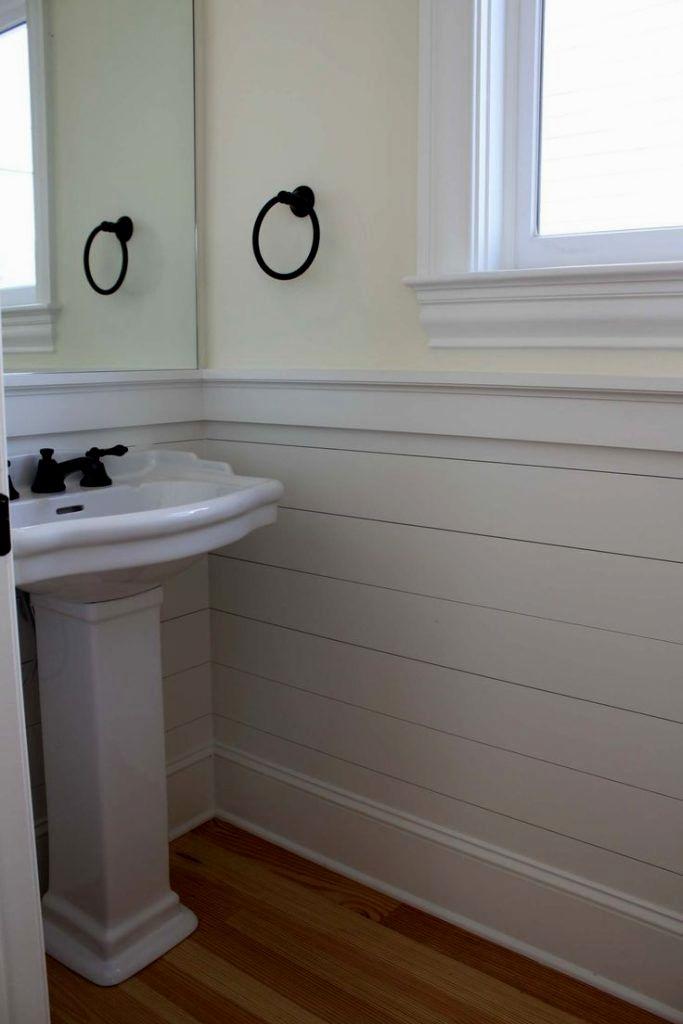 wonderful bathroom sets with shower curtain ideas-Beautiful Bathroom Sets with Shower Curtain Wallpaper